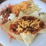 comida mexicana cruzeiro