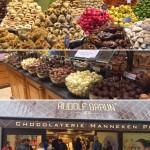 Chocolates Belgium