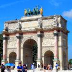 Arco do Carrousel