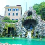 Jardins do Vaticano
