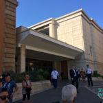 Auditorio Vaticano