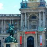 Neue Burg Museum