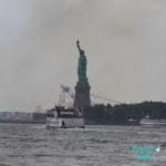 Estátua da Liberdade, New York