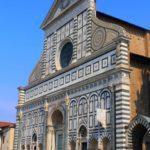 Santa Maria del Fiori