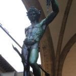 Monumentos Piazza della Signoria - Palazzo Vecchio