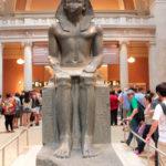 Museu Nova York