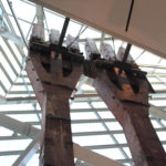 9/11 Museum, New York