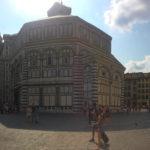Duomo de Santa Maria del Fiori
