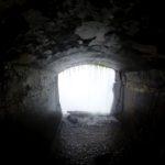 Túneis Niagara Falls Summer