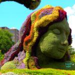 jardins Ottawa - Gatineau
