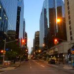 Streets Ottawa