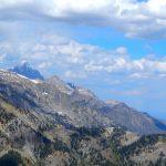 Grand Teton National Park - Jackson Hole